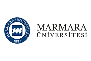 marmara universitesi