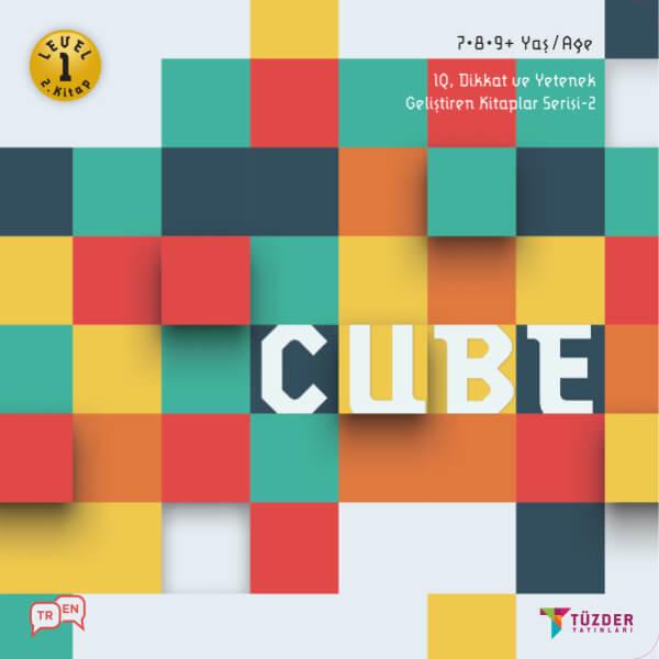 2 cube 7 8 9 yas
