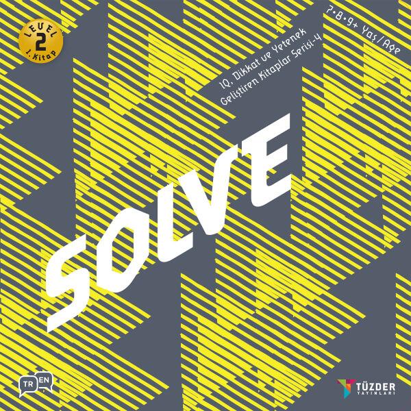 4 solve 7 8 9 yas