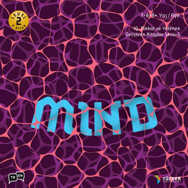 5 mind 7 8 9 yas