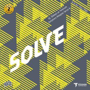 6 solve 4 5 6 yas